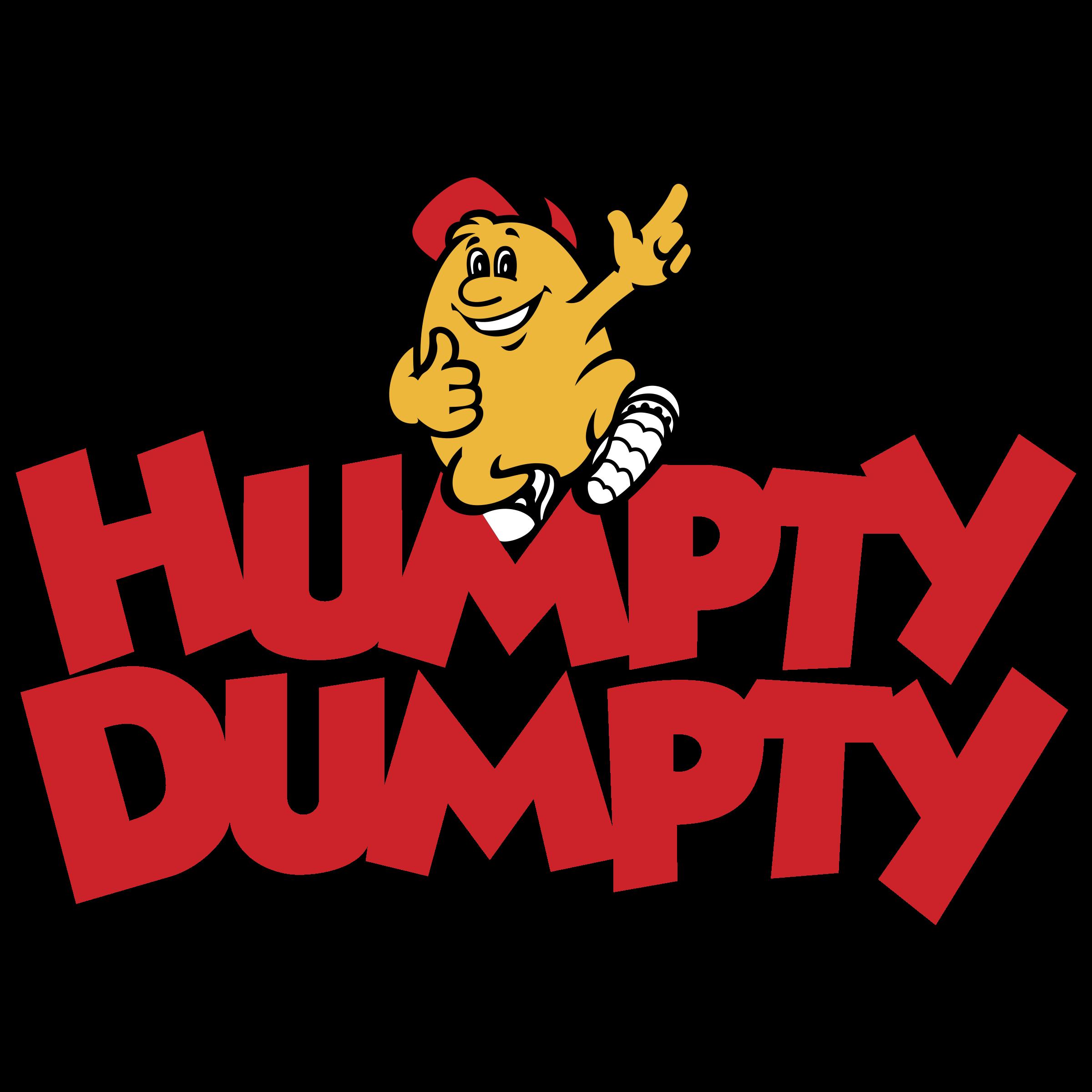 Humpty dumpty clipart theme. Logo png transparent svg