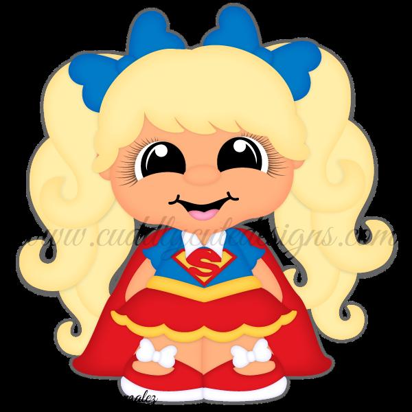 Characters super girl. Humpty dumpty clipart title