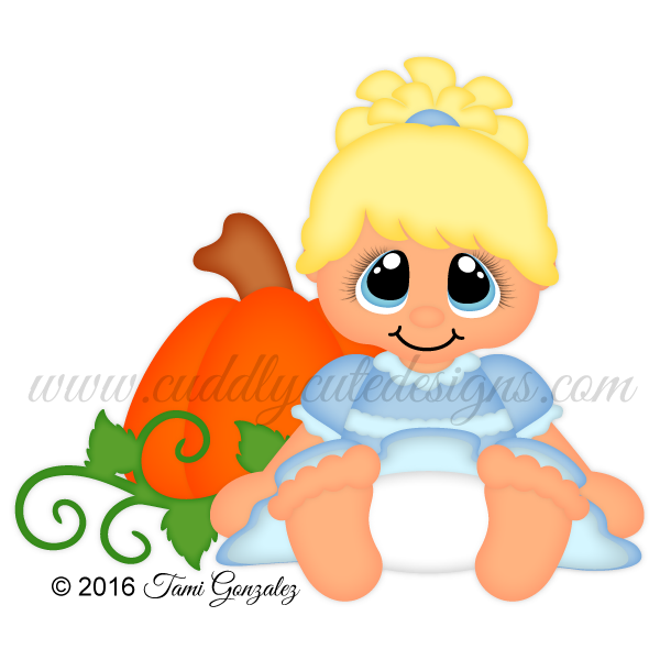 Humpty dumpty clipart title. Characters baby princess cindy