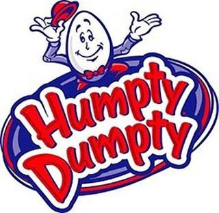 Snack foods wikipedia . Humpty dumpty clipart title