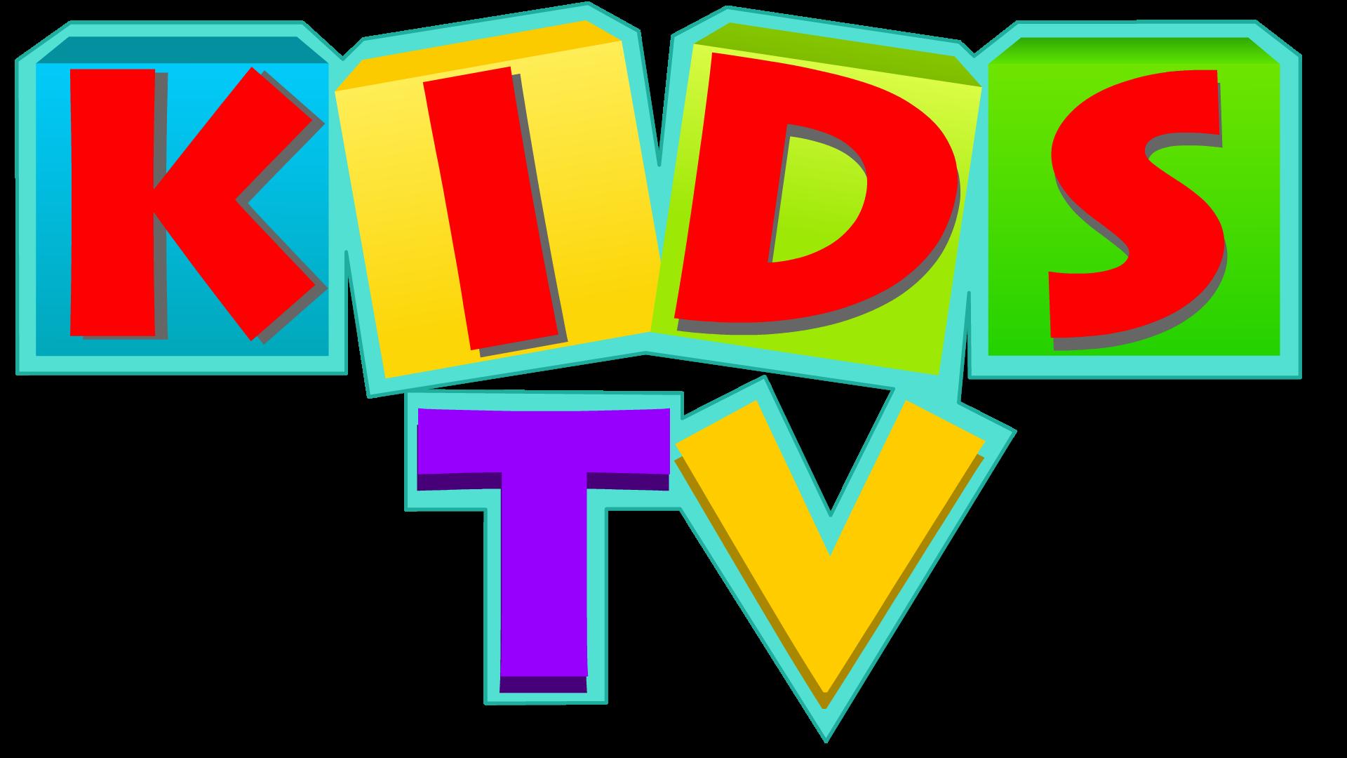 Kids tv nursery rhymes. Humpty dumpty clipart toddler
