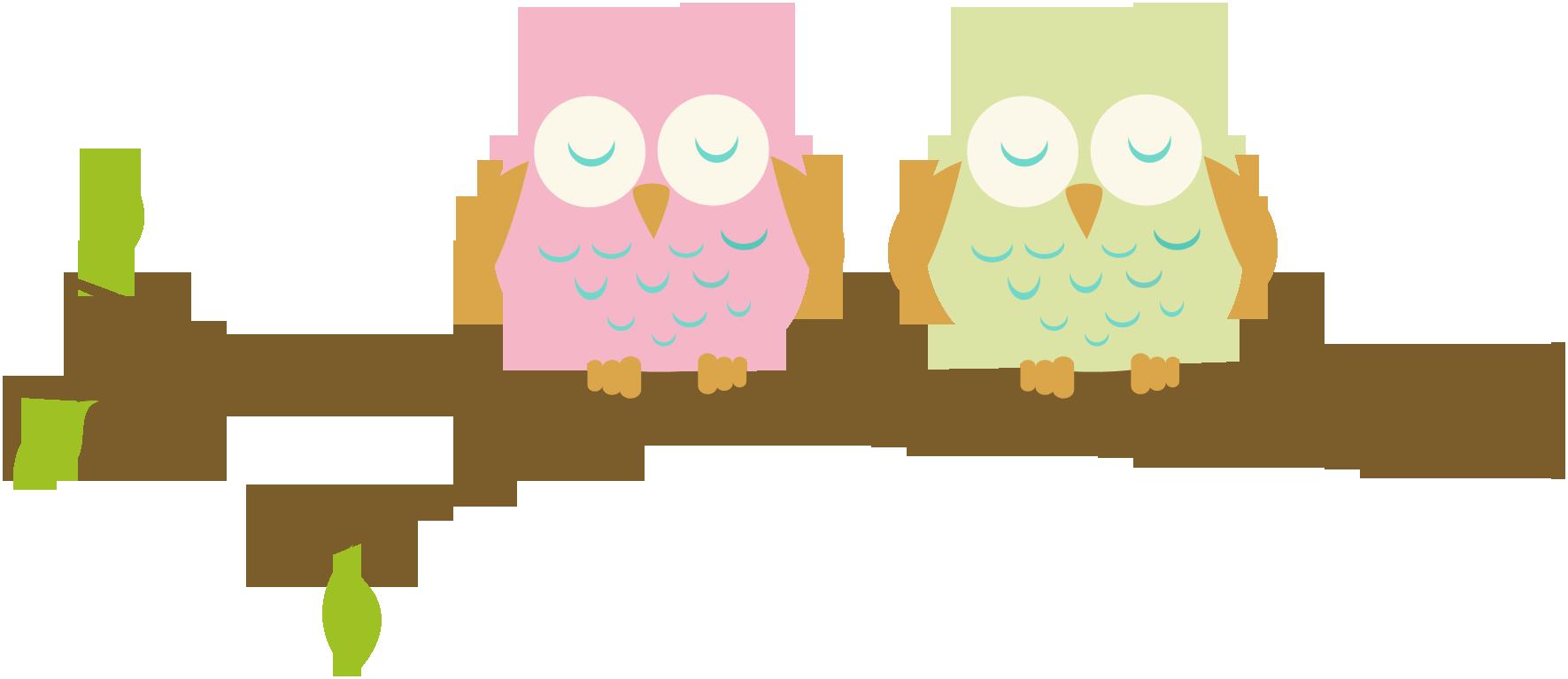 Humpty dumpty clipart umpty. Owlets sandon primary academy
