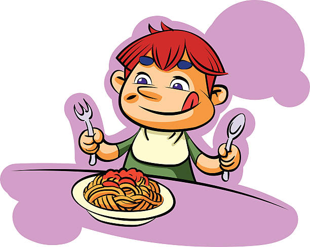 Hungry clipart. Station