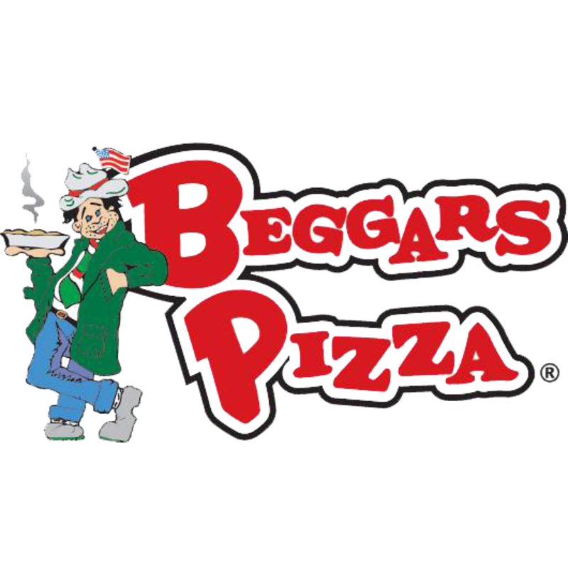 Hungry clipart beggar. Beggars pizza s cicero