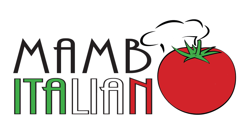 Italian catering and delivery. Hungry clipart enjoy your meal