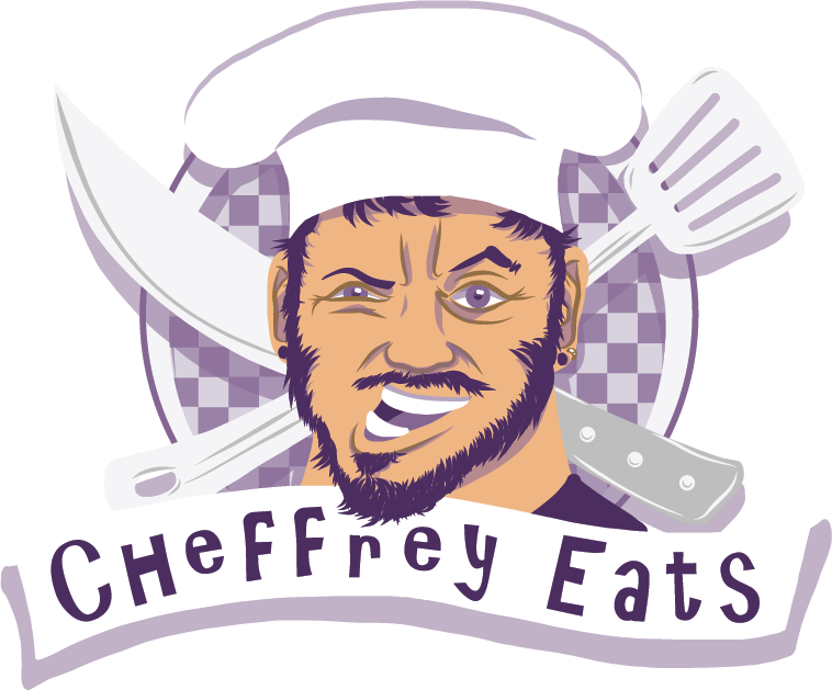 Best burgers in south. Hungry clipart famished