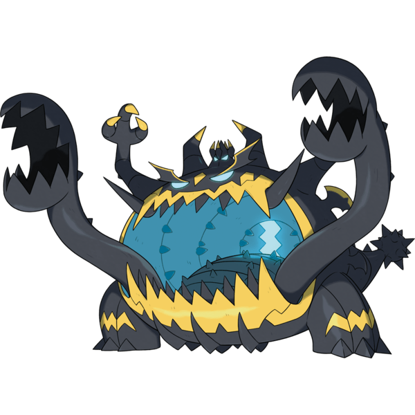 Pokemon moon day dragon. Hungry clipart famished