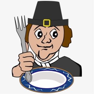 Person free cliparts on. Hungry clipart hot dinner