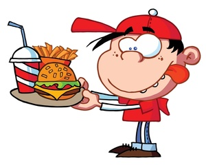 Hungry clipart hunger. Image clip art library