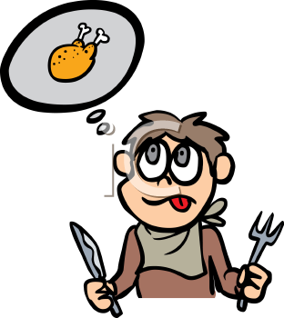 clipartlook. Hungry clipart hunger