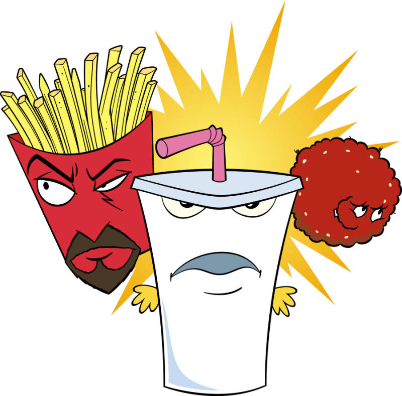 Theme song athf wiki. Hungry clipart hunger