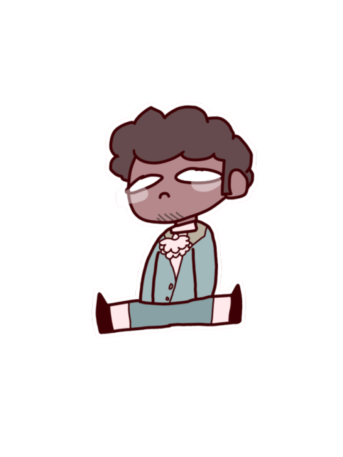 Helping the tumblr i. Hungry clipart hungry boy