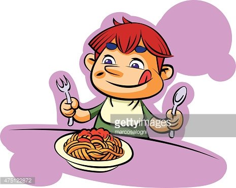Happy and premium clipartlogo. Hungry clipart hungry child