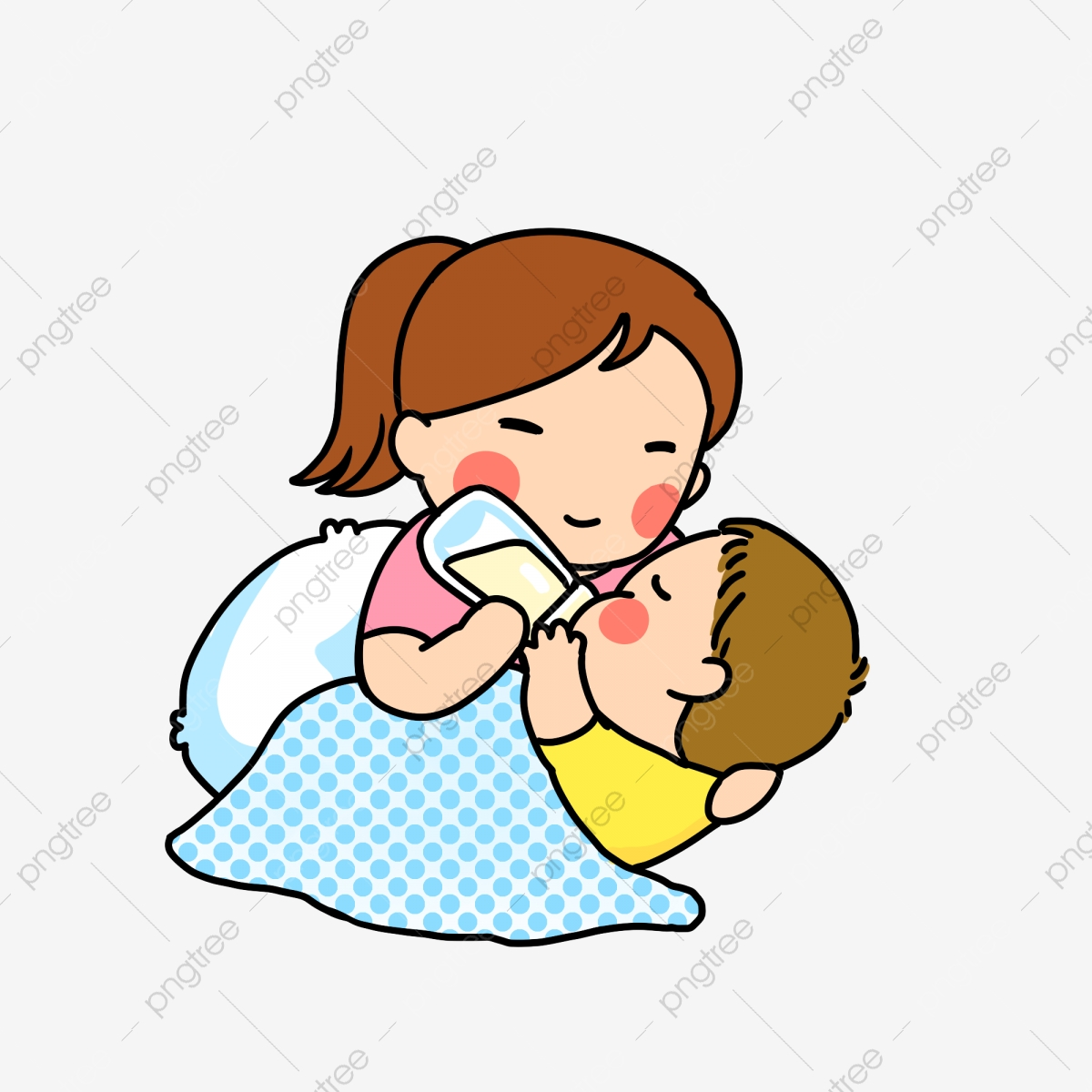 Hungry clipart hungry child. Baby in the shackles