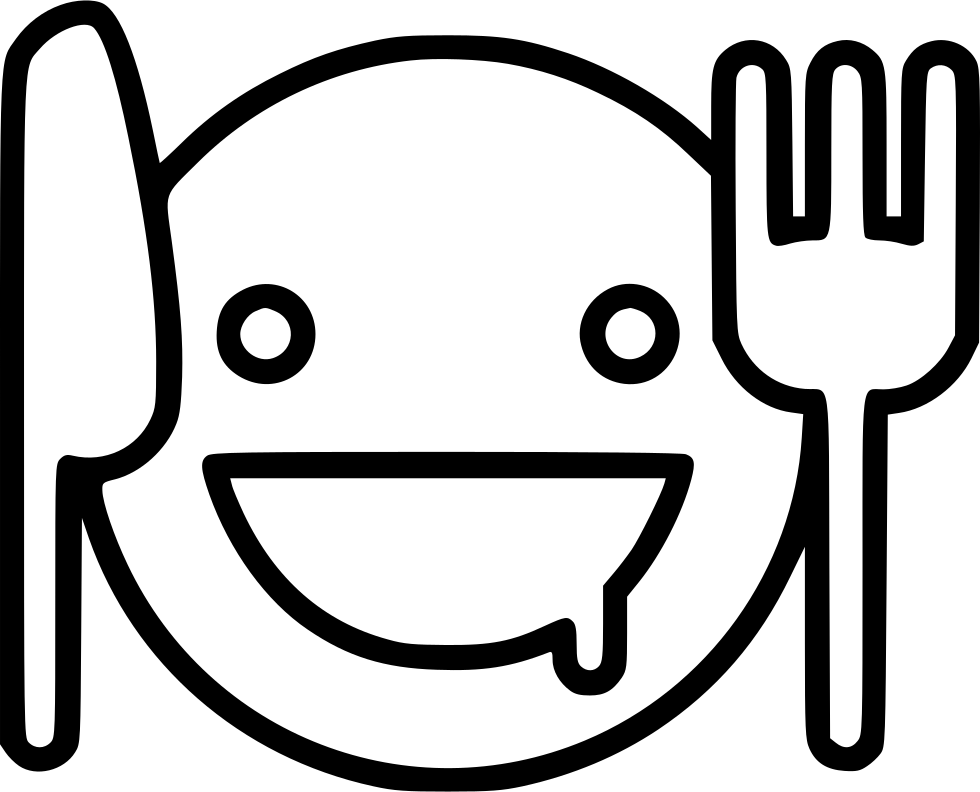 Free png transparent images. Hungry clipart hungry face