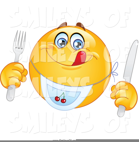 Faces free images at. Hungry clipart hungry face