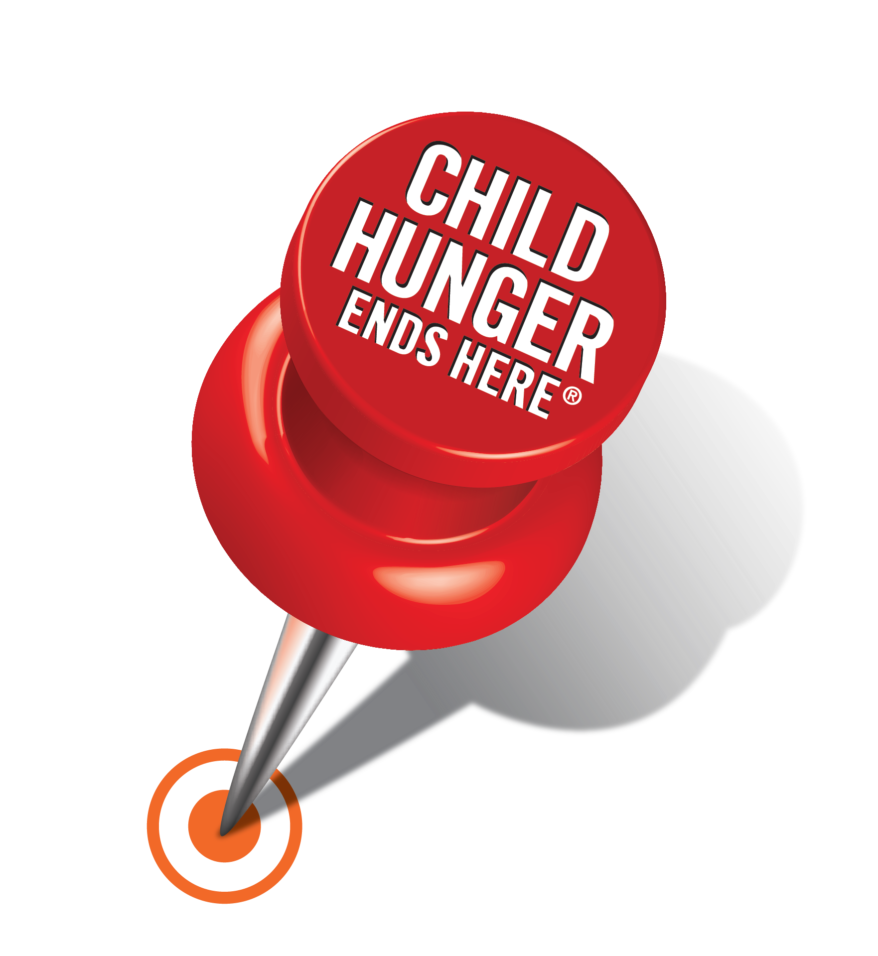 Child hunger ends here. Hungry clipart hungry family