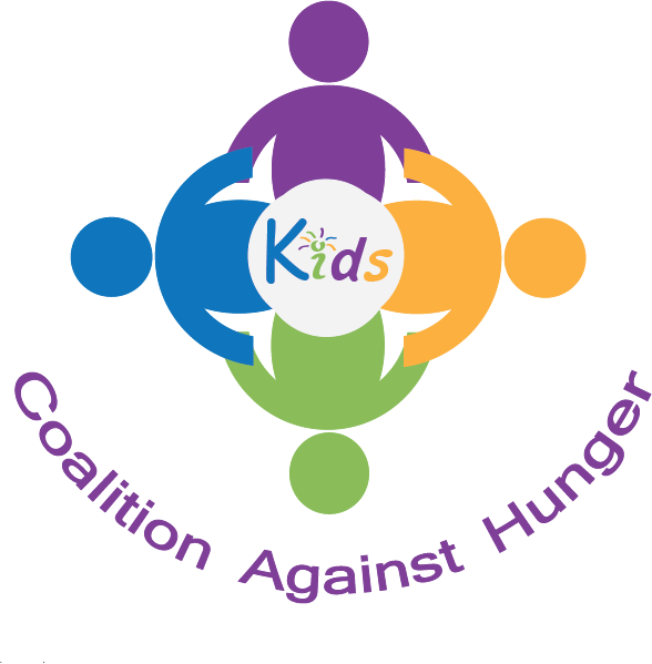 Hungry clipart hungry kid. Kids coalition against hunger