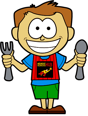 Images gallery for free. Hungry clipart hungry person