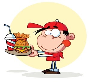 Hungry clipart hungry person. Free cliparts download clip