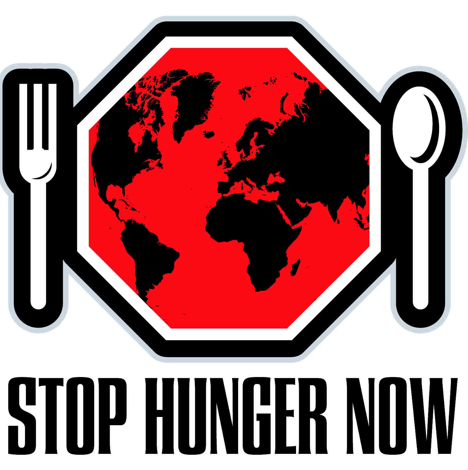 Fight hunger clip art. Hungry clipart logo