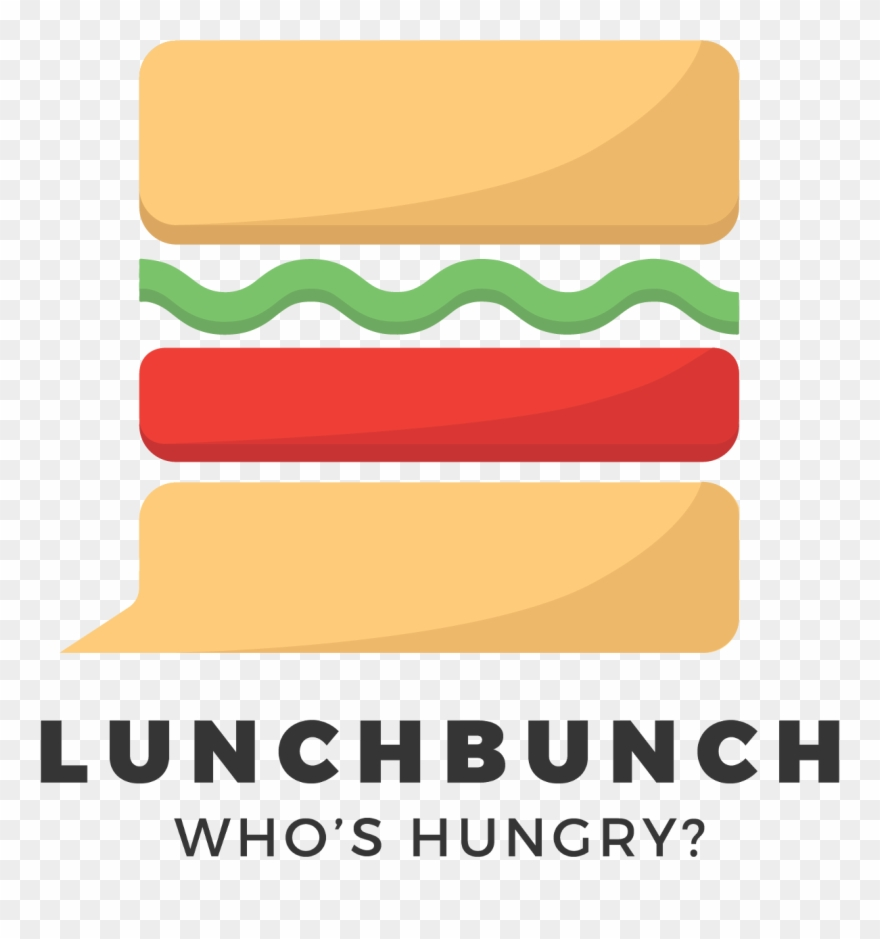 Hungry clipart logo. Who s download pinclipart