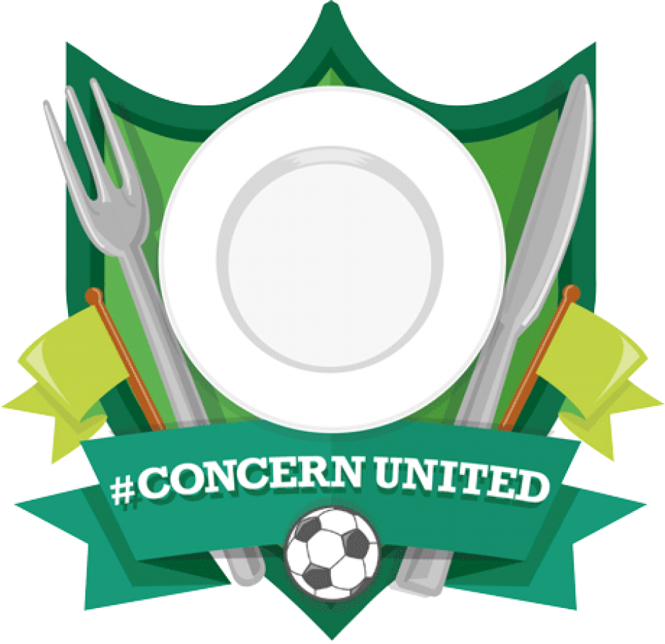 Hungry clipart malnutrition. World cup hunger petition