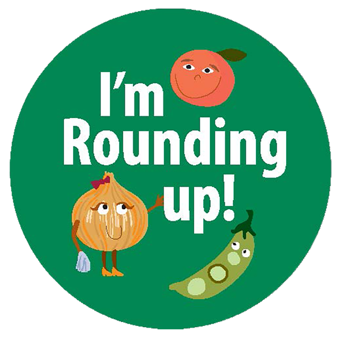 Round up soup tomato. Hungry clipart malnutrition