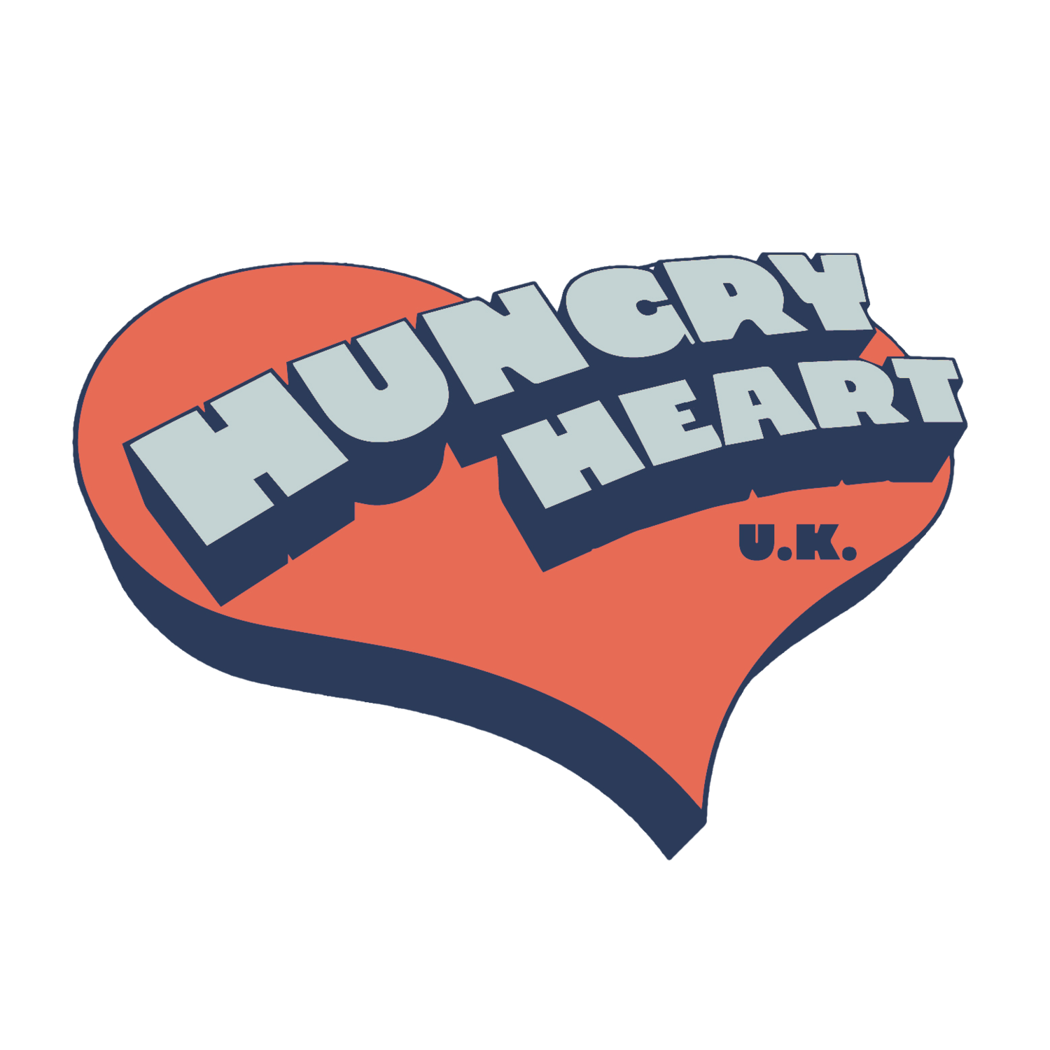 Hungry clipart motive. Heart events