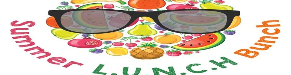 Hungry clipart noon lunch. L u n c
