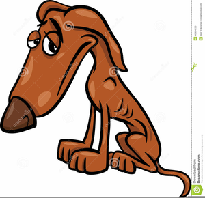 Dog free images at. Pet clipart hungry