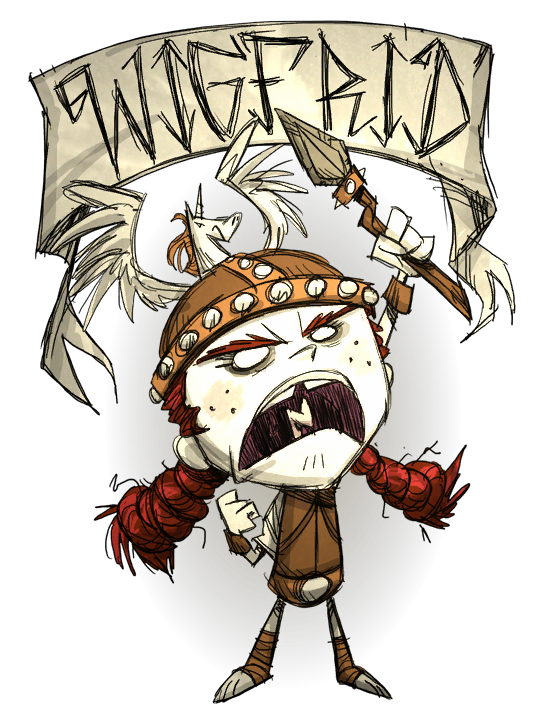 Hungry clipart starvation. Image wigfrid png don