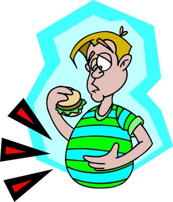 Hungry clipart stomache. Do you still eat