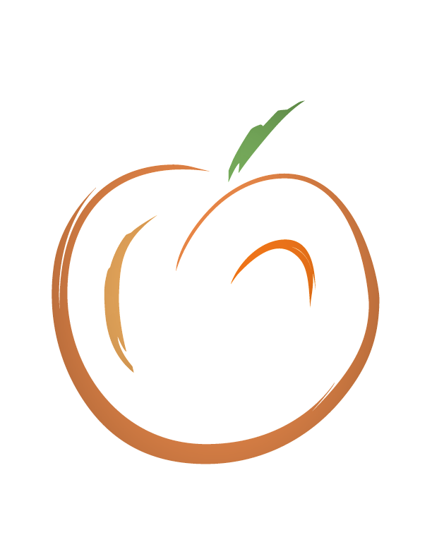 Catering the peach offers. Hungry clipart sunday lunch