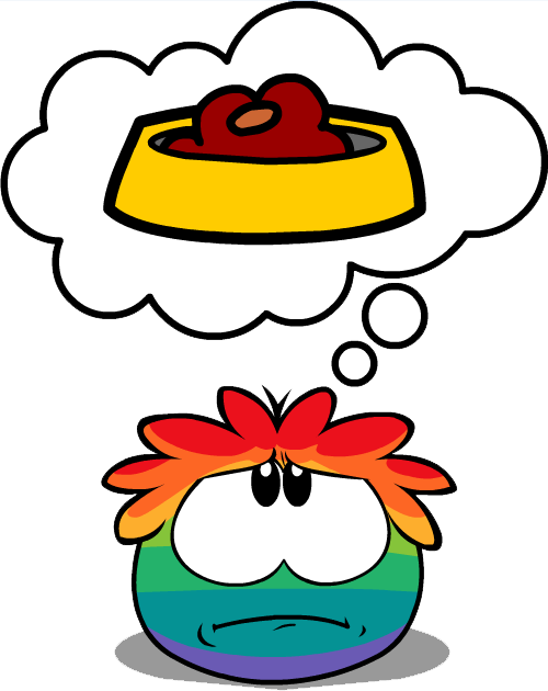 Hungry clipart tengo. Image rp png club
