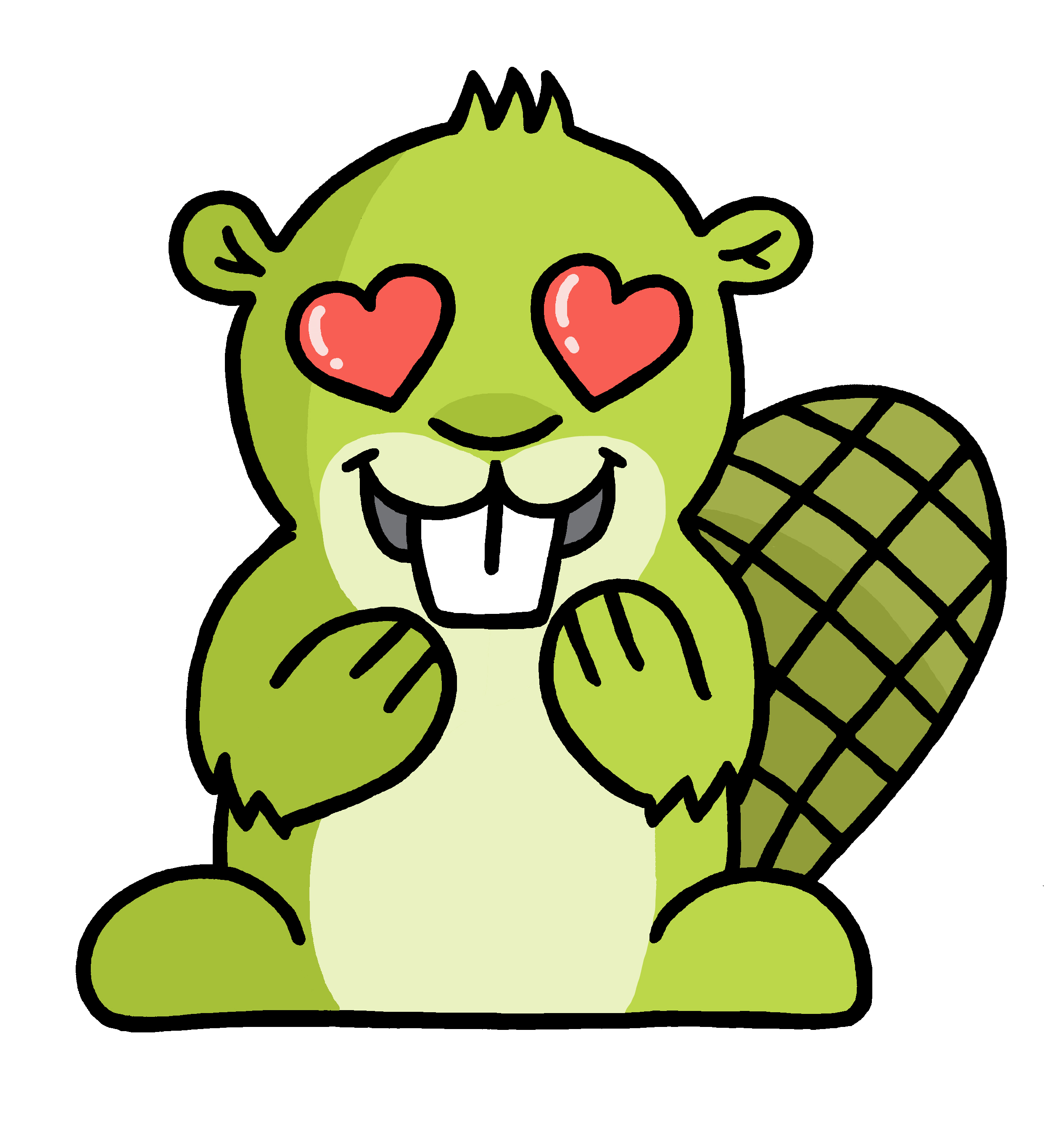 Hungry clipart transparent. Adsy png stickpng in