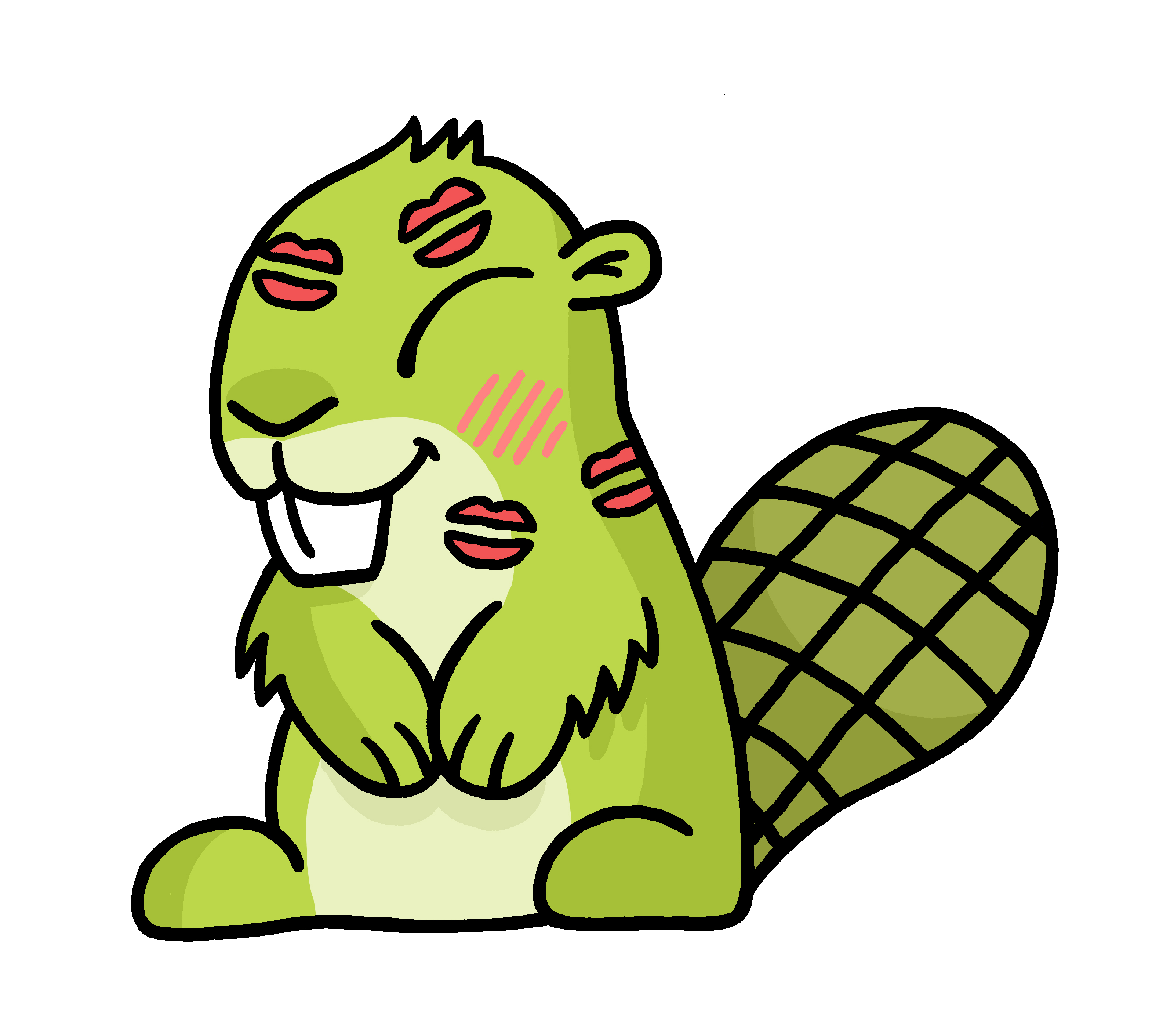 collection of png. Hungry clipart transparent