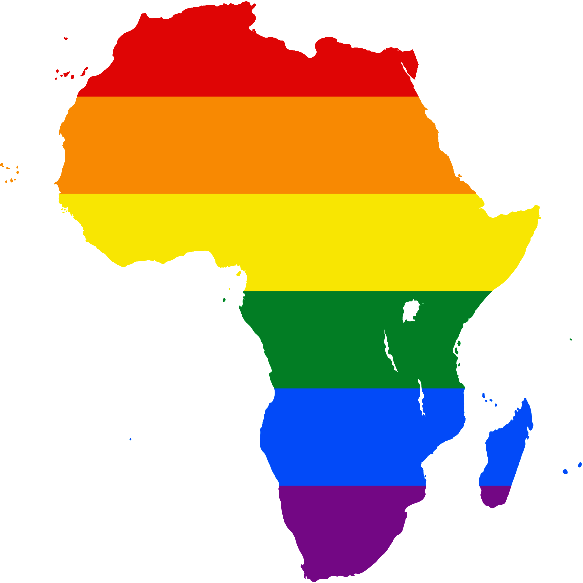 How a gay african. Hunter clipart africa ancient