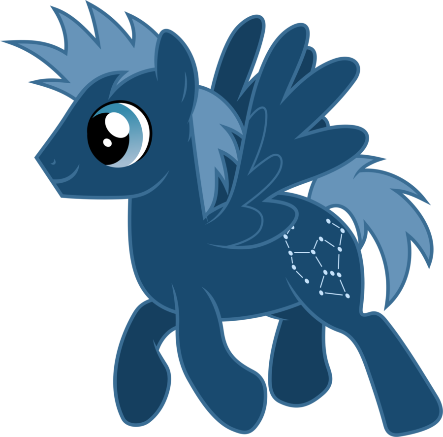 Hunter clipart animated. Star by sigma on