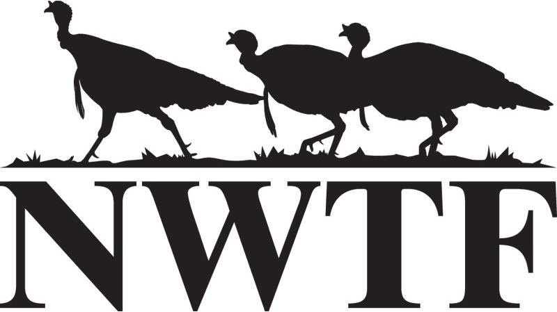 Hunter clipart black and white. Turkey hunting vector art