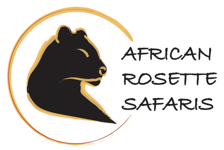 Sunny clipart temperate climate. African rosette safaris visit