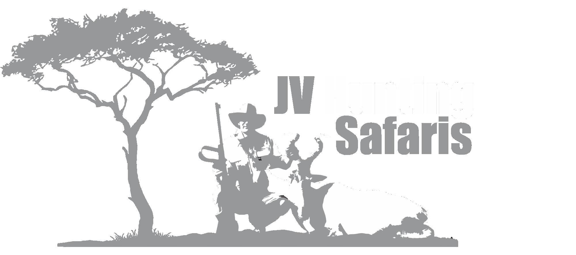 Jv hunting safaris . Hunter clipart british safari