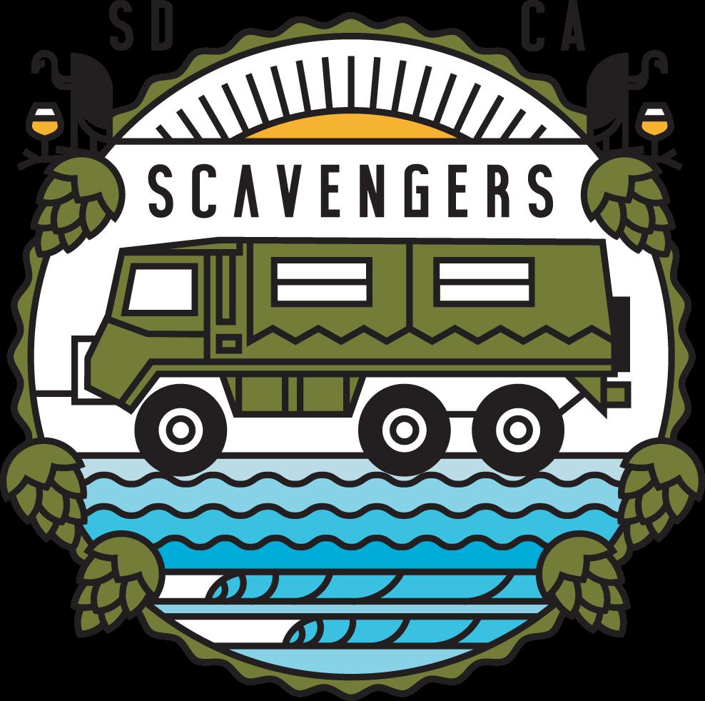 Jeep at getdrawings com. Hunter clipart british safari