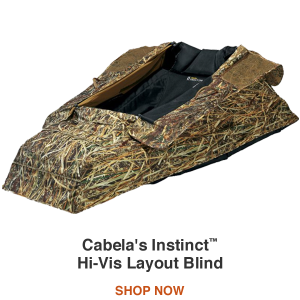 Gifts for the father. Hunter clipart camo hunter