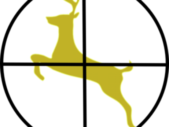 Hunter clipart deer hunter. Hunting x carwad net