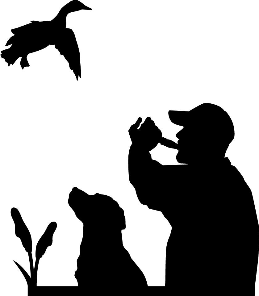 Top duck image clipartpost. Hunting clipart waterfowl hunting