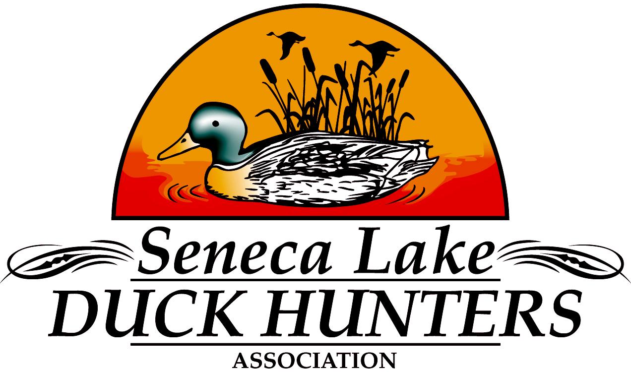Hunter clipart duck hunter. Seneca lake hunters club