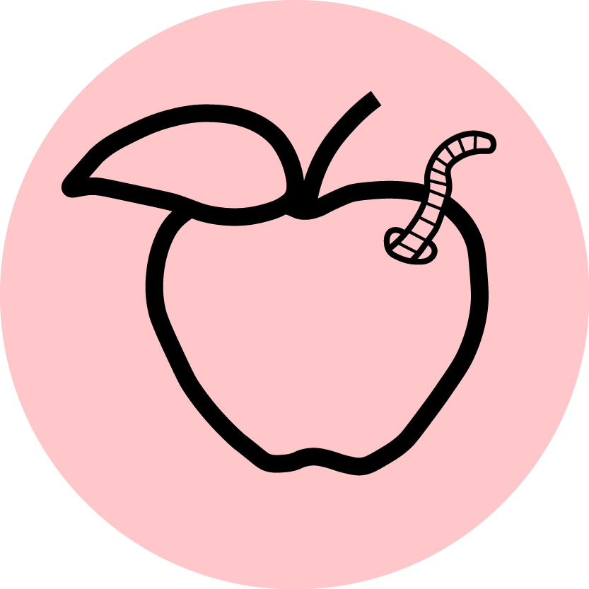 Hunter clipart entomologist. Extension uw entomology fruit
