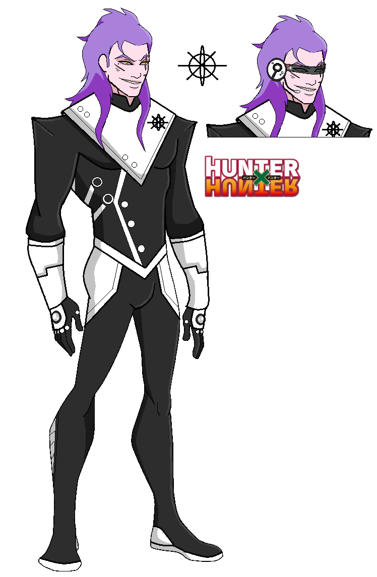 Hunter clipart father and son. X oc erus bathory