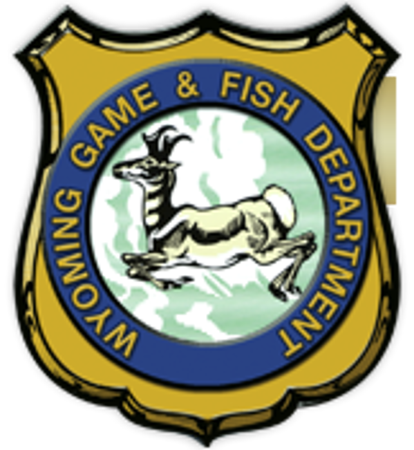 Brothers fined after trespassing. Hunter clipart game warden